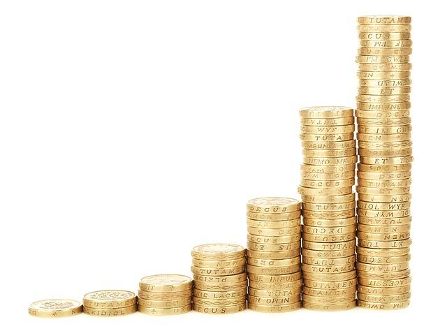 Stock News Summary: Ossen Innovation Co., Ltd. (NASDAQ:OSN)
