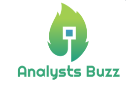 Analysts Buzz