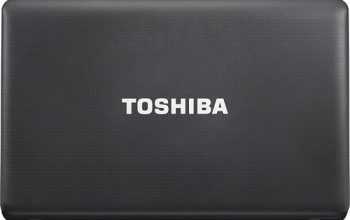 Toshiba shareholders' meeting rejects reappointment of two people including Chairman Nagayama