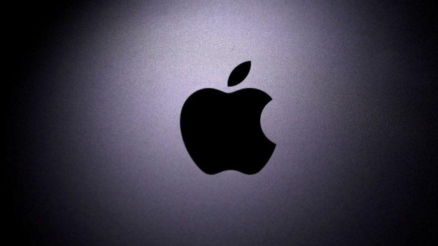 Report: Next generation iPhone and iPad will use titanium alloy: Apple is preparing
